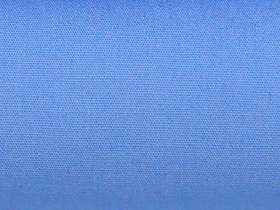 Bild 1 von Dirndl fabric unicolor - light blue - 50 cm