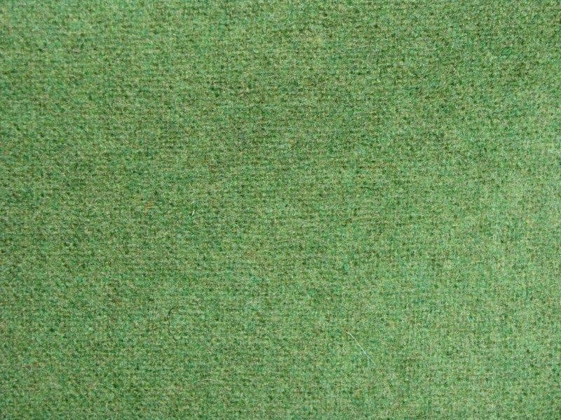 Bild 1 von Loden fabric winter green - 50 cm