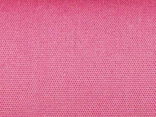 Bild 1 von Dirndl fabric unicolor - pale rose - 50 cm