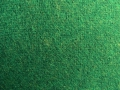 Loden fabric - green - 50 cm