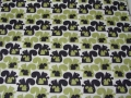 Bild 2 von squirrel cotton fabric - 50 cm