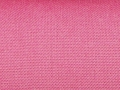 Dirndl fabric unicolor - pale rose - 50 cm